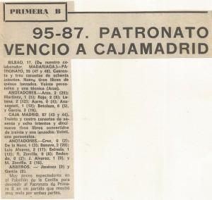 19820418 Marca