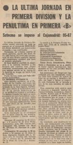 19820419 Hierro