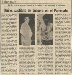 19820500 La Gaceta