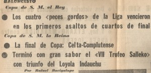 19820510 Hierro01
