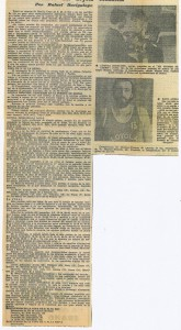 19820510 Hierro02