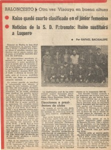 19820511 Hierro