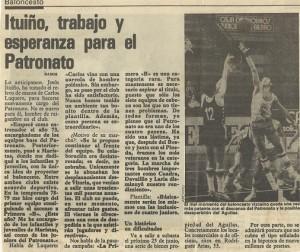 19820513Tribuna Vasca