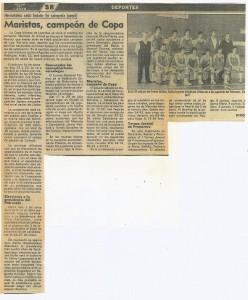 19820517 Hoja del lunes