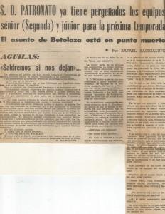 19820531 Hierro