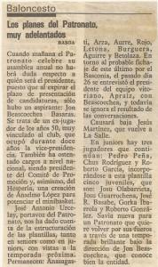 19820602 Tribuna Vasca