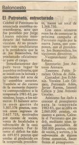 19820605 Tribuna Vasca