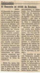 19820623 Tribuna Vasca