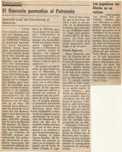 19820624 Tribuna Vasca
