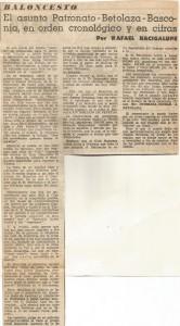 19820625 Hierro