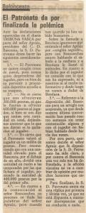 19820625 Tribuna Vasca