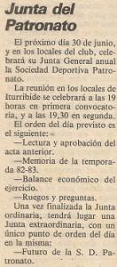 19820628 Deia