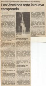 19820826 Deia