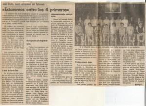 19820830 Hoja del Lunes