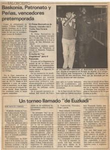 19820921 Deia