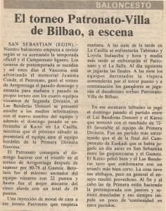 19820922 Egin