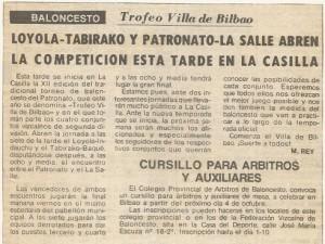 19820923 Correo