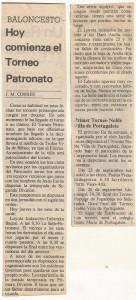 19820923 Deia