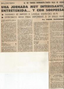 19820924 Hierro