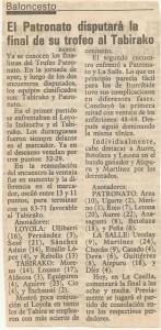 19820924 Tribuna Vasca