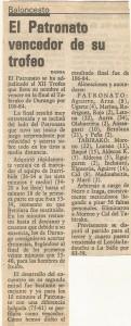 19820925 Tribuna Vasca