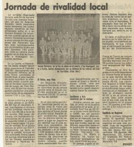 19821000 Hoja del Lunes