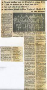 19821004 Hierro