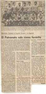 19821004 Hoja del Lunes
