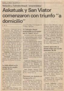 19821005 Deia