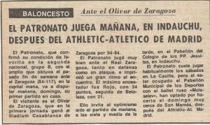 19821009 Correo