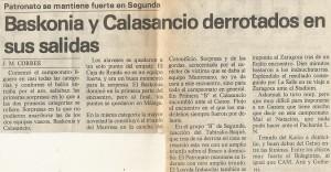 19821011 Deia