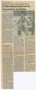 19821011 Deia..
