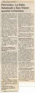19821012 Deia