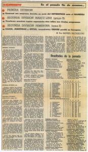 19821012 Hierro