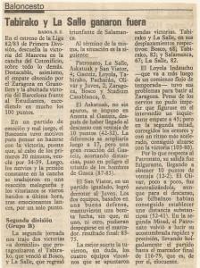 19821013 Tribuna Vasca