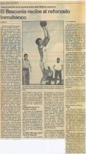 19821016 Deia