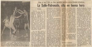 19821016 Gaceta