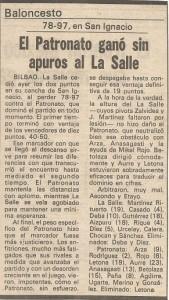 19821017 Gaceta