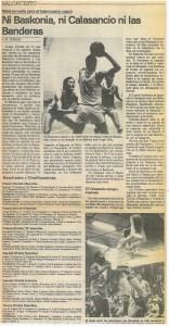 19821018 Deia