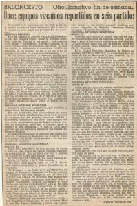 19821022 Hierro