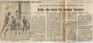 19821023 Gaceta