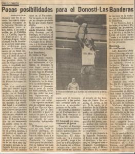 19821023 Tribuna Vasca