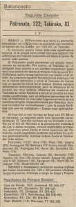 19821024 Gaceta