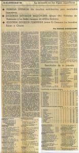 19821025 Hierro