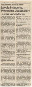 19821026 Deia