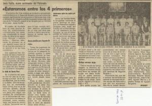 19821100 hoja del lunes