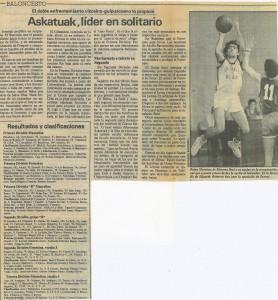 19821101 Deia
