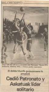 19821102 Deia01