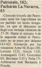 19821107 Deia