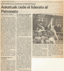 19821108 Deia